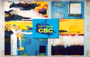 CBC VS Wolf/Sheep Remixed by Kyle Dark