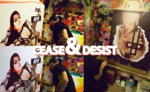ceaseanddesist-slide2