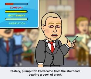 robford